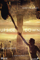Upside Down Poster - jim-sturgess photo