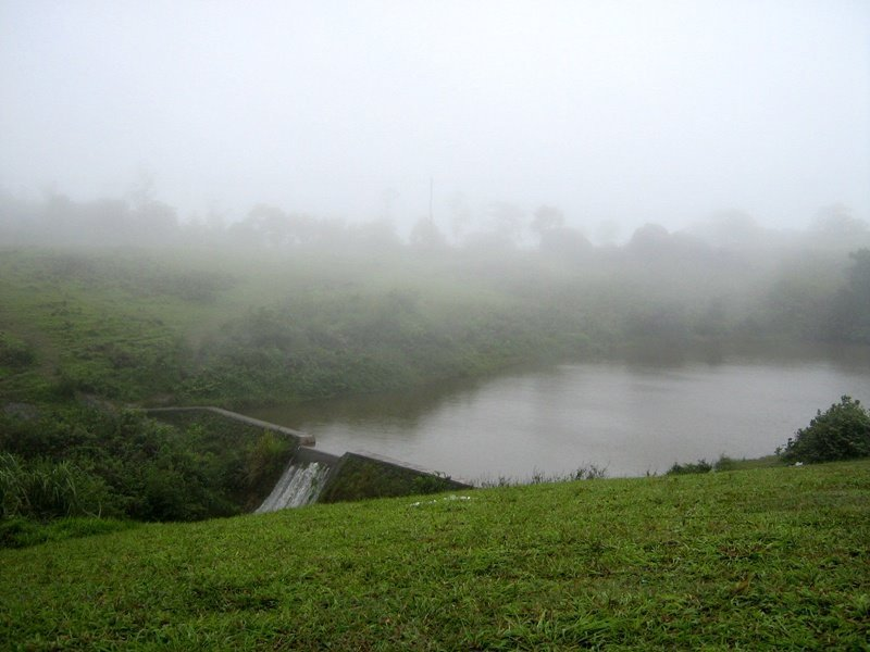 Image result for Vagamon 'hd images