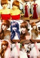 Victoria - kpop-girl-power photo