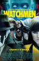 Watchmen - watchmen photo