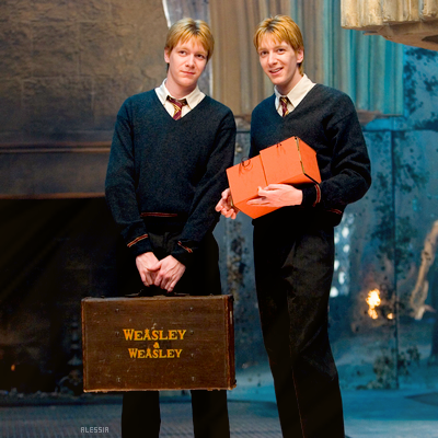 http://images4.fanpop.com/image/photos/23100000/Weasley-Twins-harry-potter-23184610-400-400.png