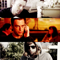 Weeds-Andy Botwin - weeds fan art