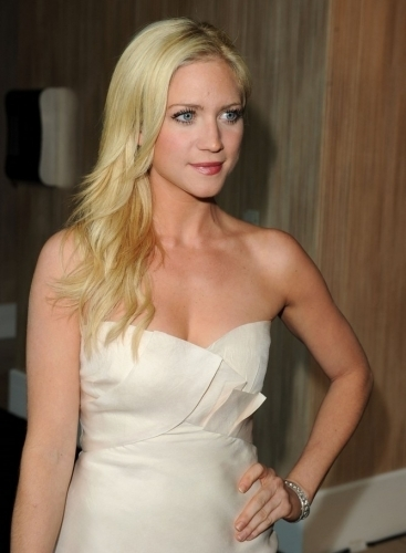 Women In Film Crystal Lucy Awards - 06.16.11