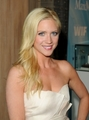 Women In Film Crystal Lucy Awards - 06.16.11 - its-all-about-princess829 photo