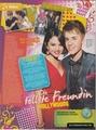 Yeah Magazine - Issue #7