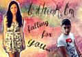 Zayn Malik & Gemma Styles (I Fink I'm Falling 4 U) Zemma? 100% Real ♥