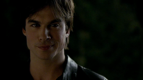 damon salvatore!!!!!!