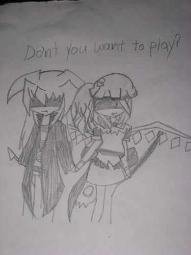 genoshiping, dont wewe want to play..?
