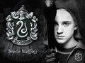 i love u - draco-malfoy wallpaper