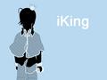 iKing