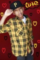 jacob latimore sexy - jacob-latimore photo
