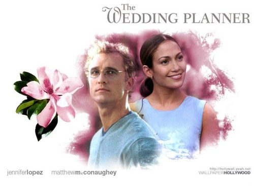 jennifer_lopez_weddingplanner-