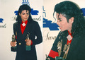 mj-extremely beautiful!! - michael-jackson photo