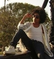 my sexey bf - princeton-mindless-behavior photo