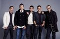 nkotb