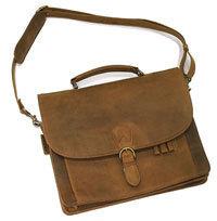 Darrens Potion Bag