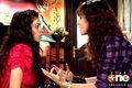 pia gets angry!!and teach a lesson jay! - pyaar-kii-ye-ek-kahani-by-pialy photo