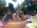 rares - shaycarl-and-the-shaytards photo