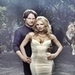 season-4-true-blood- - bill-and-sookie icon