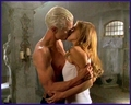 spuffy - buffy-the-vampire-slayer photo