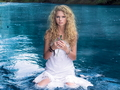 taylor in the sea - tay_contests wallpaper