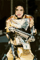 the only king - michael-jackson photo