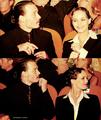 <3 - celebrity-couples photo