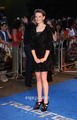 Dakota Blue Richards: Transformers 3 Premiere in London, June 26 - dakota-blue-richards photo