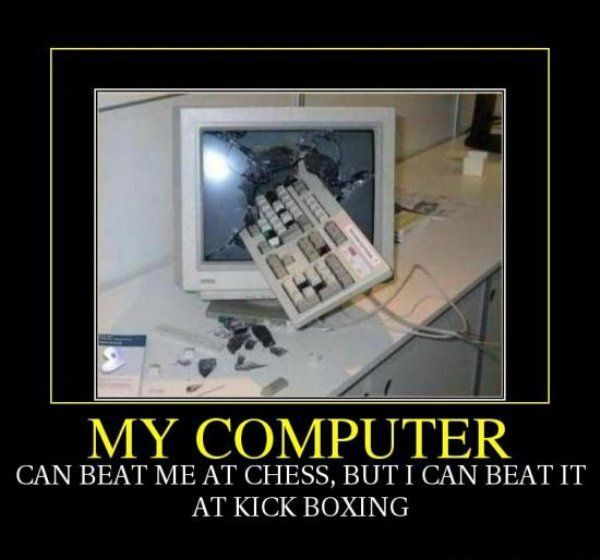 Top 100 Motivational Images For 2015: Demotivational Posters Photo (23235052