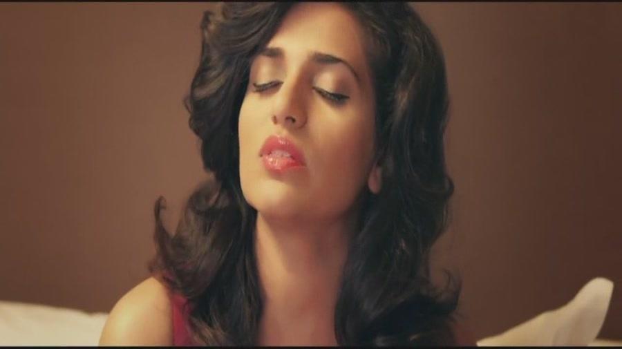 Nadia Ali Hd Videos