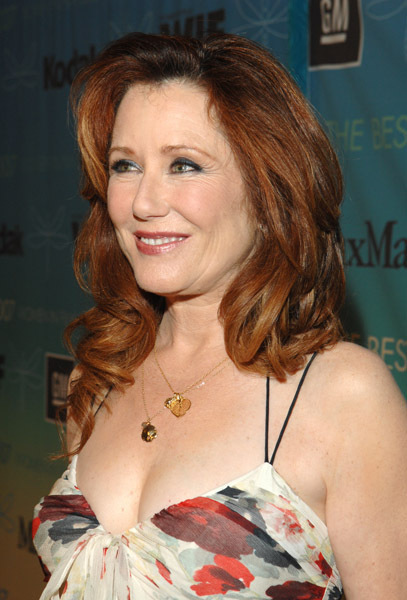 Mary Mcdonnell Sexy 85