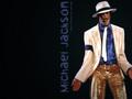 ~Michael Jackson~ - michael-jackson photo