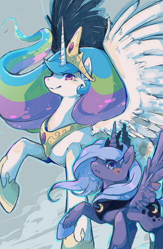 .:Princess Luna:.