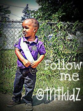 @tntkidz on twitter