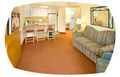 2-Bedroom KidSuites - Semi-Private Themed Rooms for the Kids - travel photo