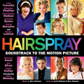2007 Hairspray - hairspray photo