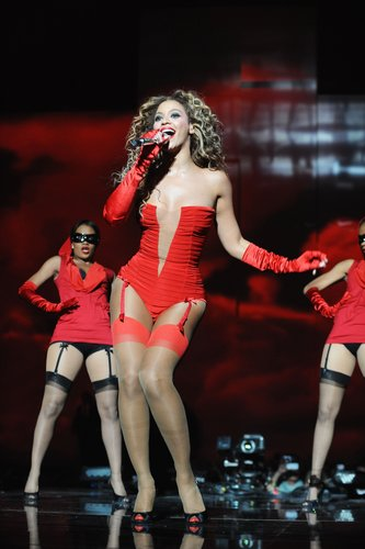 2009 MTV Europa Music Awards