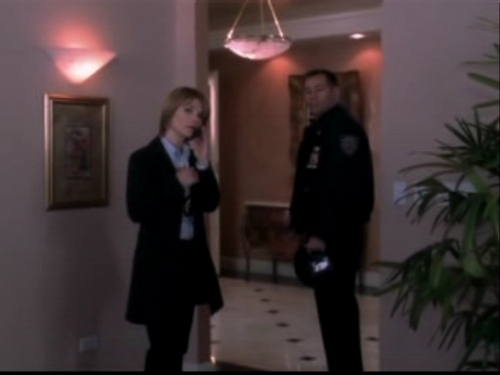 criminal intent anti thesis This article about an episode needs to be expanded with more information please help out by editing it.