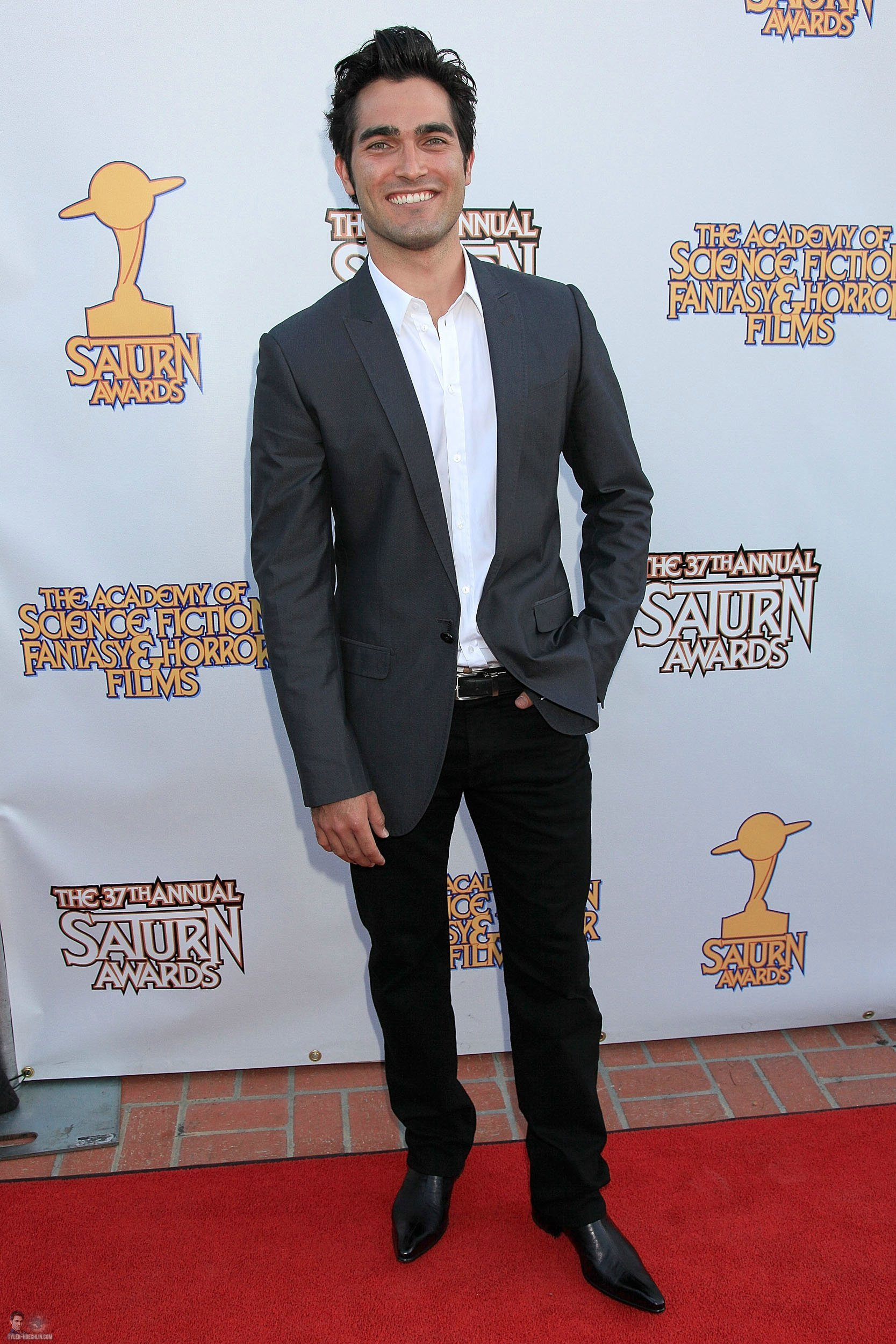 37th Annual Saturn Awards