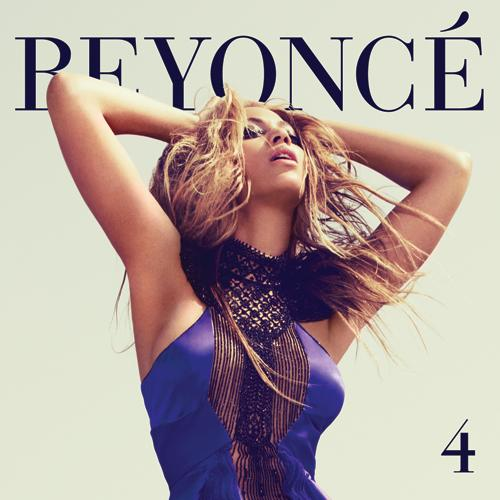4 Deluxe Edition cover