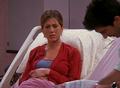 8x24 - TOW Rachel Has a Baby, part 2 - rachel-green screencap