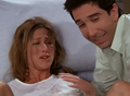 8x24 - TOW Rachel Has a Baby, part 2 - ross-and-rachel screencap