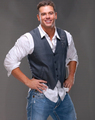 Alex Riley promo WWE