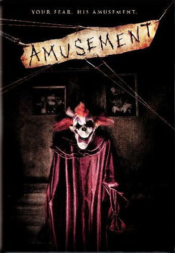 Amusement The Movie