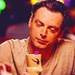Andy Botwin