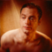 Andy Botwin - weeds icon