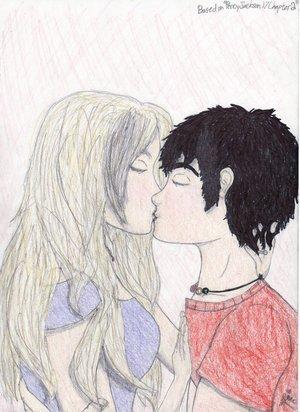 Annabeth__s_Percy_Jackson_17_2_by_sparklevamp[1].jpg