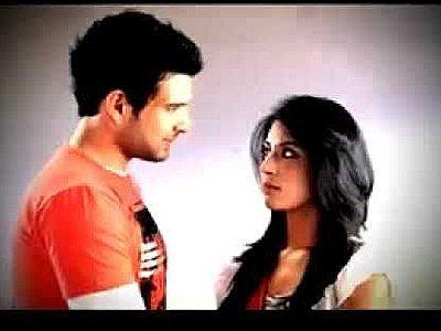 Arjun & Arohi