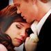 BL 3x22 icon for Jessica :D