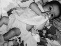 Baby Krìs ♥